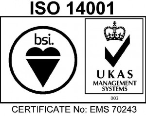 ISO14001 2